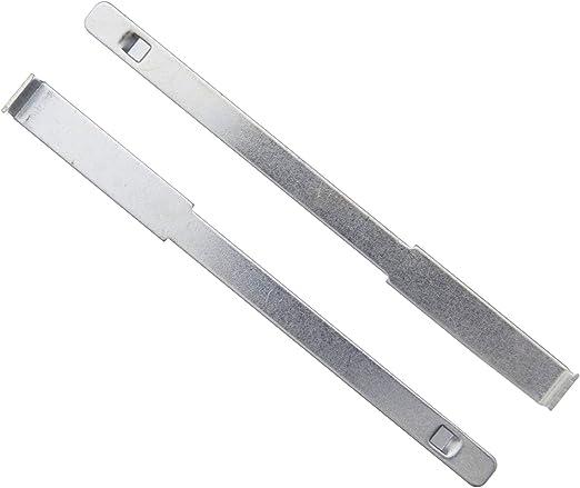 Car Radio Navi Release Removal Set Ironing Pen 2er Set for Kenwood