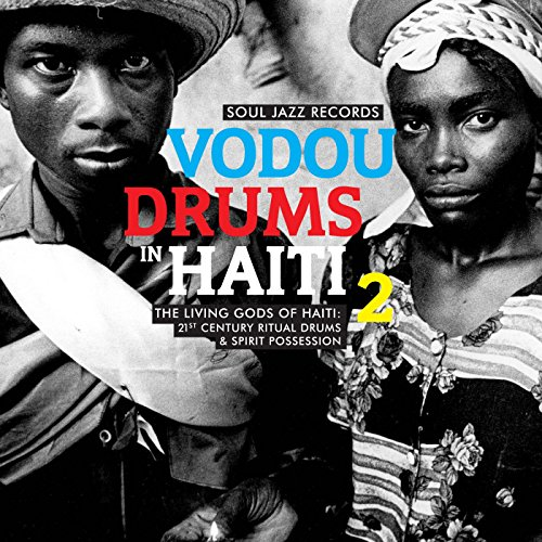 soul-jazz-records-presents-vodou-drums-in-haiti-2-the-living-gods-of-haiti-21st-century-ritual-drums