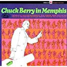 Chuck Berry in Memphis: Limited Edition