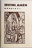 img - for Irving Amen, Woodcuts 1948-1960 book / textbook / text book