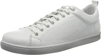 Andrea Conti 0029663, Zapatillas Mujer