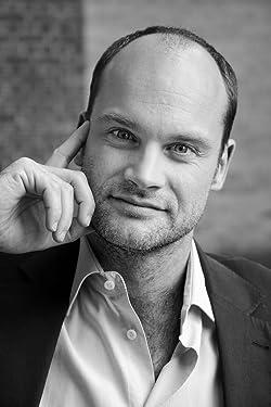 Jochen Peter Elsesser
