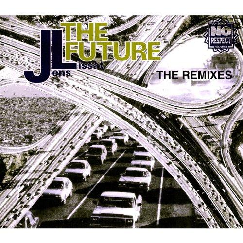 Amazon.com: The Future (DJ Dag Remix): Jl: MP3 Downloads