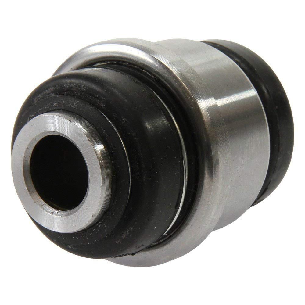 Centric 603.66003 Knuckle Bushing