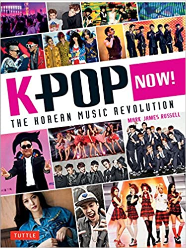 free kpop music video download for mobile