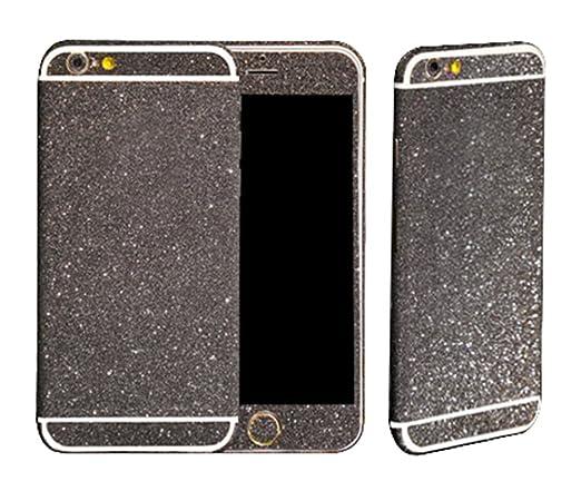 coque iphone 8 autocolant