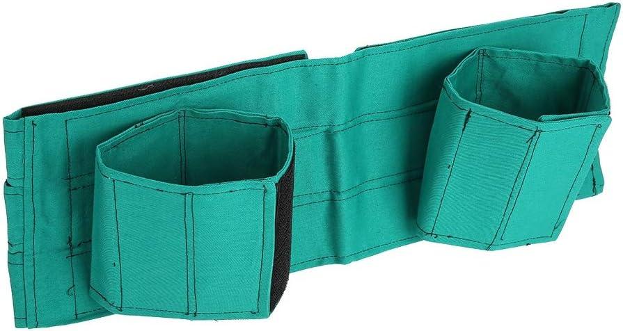 Aeloa Cinturón de Pierna Silla de Ruedas Reposapiés Correa del Asiento Cinturón de Seguridad para el pie para Pacientes de Edad Avanzada
