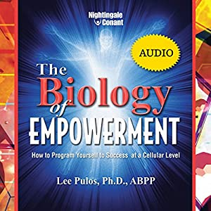 The Biology of Empowerment Speech