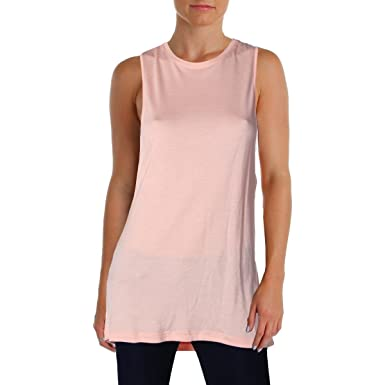 50007237317919 Amazon.com  MPG Womens Tencel Fitness Tank Top  Clothing