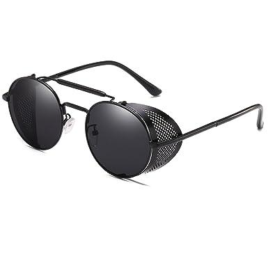 4fbf0ac920 SteamPunk Sunglasses