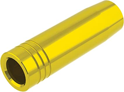 Gold Tip FACT Weight Module Kinetic 10 Grain 12 Pack