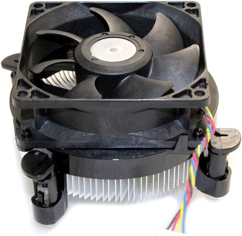 NEW Dell XPS 8000 Inspiron 580 580S Fan Y9M35 0Y9M35