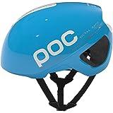 POC Octal Aero - Fahrradhelm für Erwachsene, Unisex