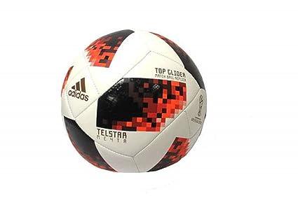 Adidas World Cup KO Parte Superior Planeador - Pelotas de Fútbol ...