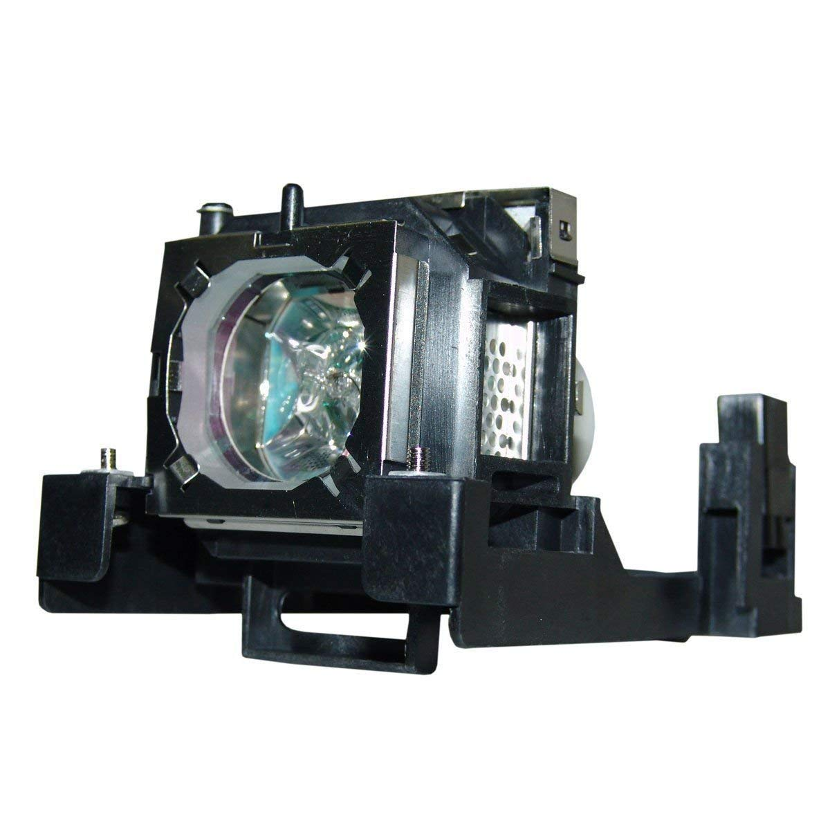 Supermait PRM30-LAMP Lámpara de Repuesto para proyector con ...