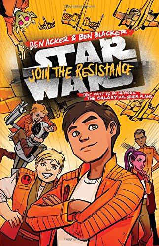 star wars books amazon