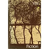 Heath Introduction to Fiction, , 0669999865