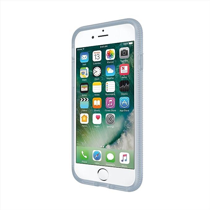 Incipio - Carcasa para iPhone 7: Amazon.es: Electrónica