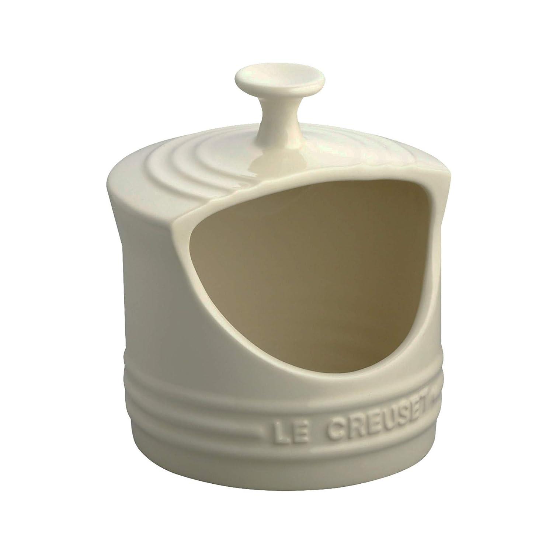 amande Le Creuset Pot /à ail