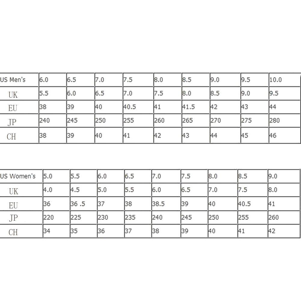 Hausschuh Badeschuhe Slipper Badeschlappen Boden Blumendekoration Leder Oberbekleidung Muffin Boden Badeschlappen Wild Trend One Schrift (2 Farben, 7 Größen Verfügbar) TINGTING (Farbe : Khaki, größe : 36) Khaki 07c028