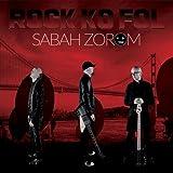 Sabah Zorom