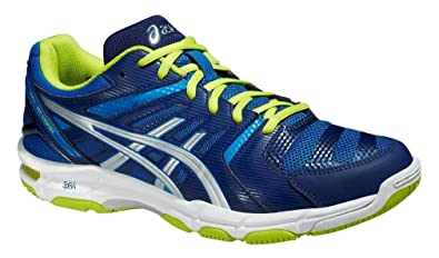 ASICS Unisex Adults Gel Beyond 4 B404n 3993 Volleyball Shoes