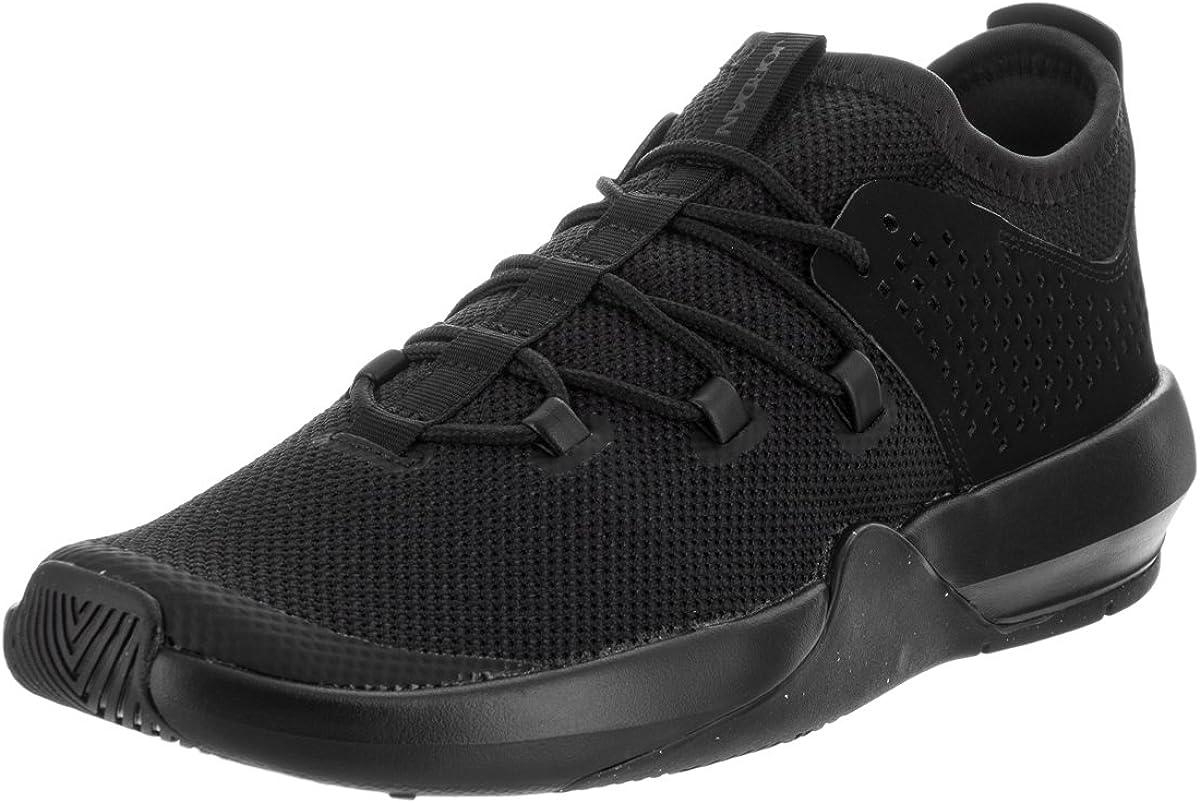 Nike Jordan Express Mens Basketball