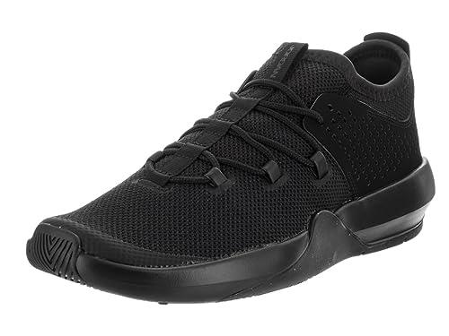 91108bd279524 Nike Jordan Express Mens Basketball Shoes 897988