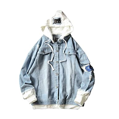 Amazon.com  Men s Mountain Waterproof Ski Jacket Windproof Rain Jacket  Winter Clothes  Clothing a12f7c3d3