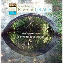 River of Grace: The Soundtrack