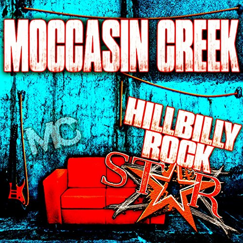 Top 10 recommendation moccasin creek cds for 2020
