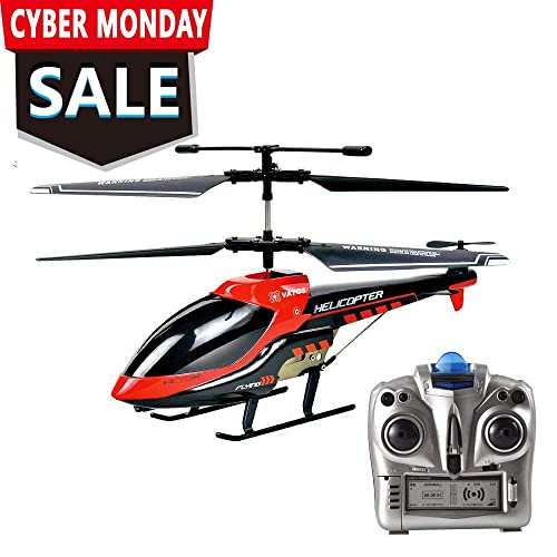 Helicopters For Kids Amazon Com