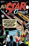 : All-Star Comics #13