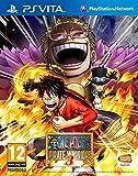 One Piece Pirate Warriors 3 (Playstation Vita) (UK IMPORT)
