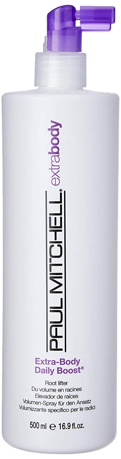 Paul Mitchell Extra-Body Boost Root Lifter