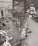 Rwanda - The Silence, , 188161638X