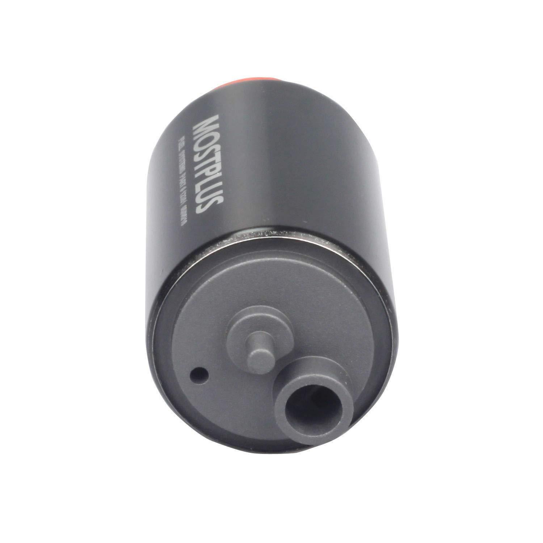 Pompa carburante per 750 ATV SFV650 49040-0717 49040-0034 MOSTPLUS
