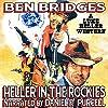 Heller in the Rockies