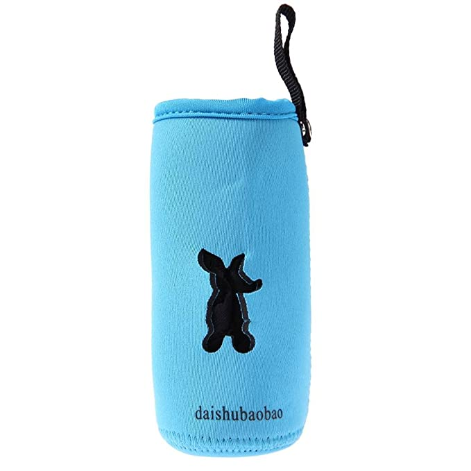 Amazon.com: amazingdeal botella de leche bolsa de ...