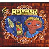 Dreamland: Songs for Sleepyheads Big and Small by Tristana Ward (2013-08-03)