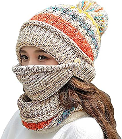 EQIKSFVA Welding Its Like Sewing with Fire Welder Unisex Winter Warm Beanie Hat Knit Hat Cap for Men/&Woman