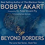 Kyпить Beyond Borders на Amazon.com