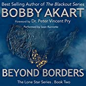 Beyond Borders | Bobby Akart