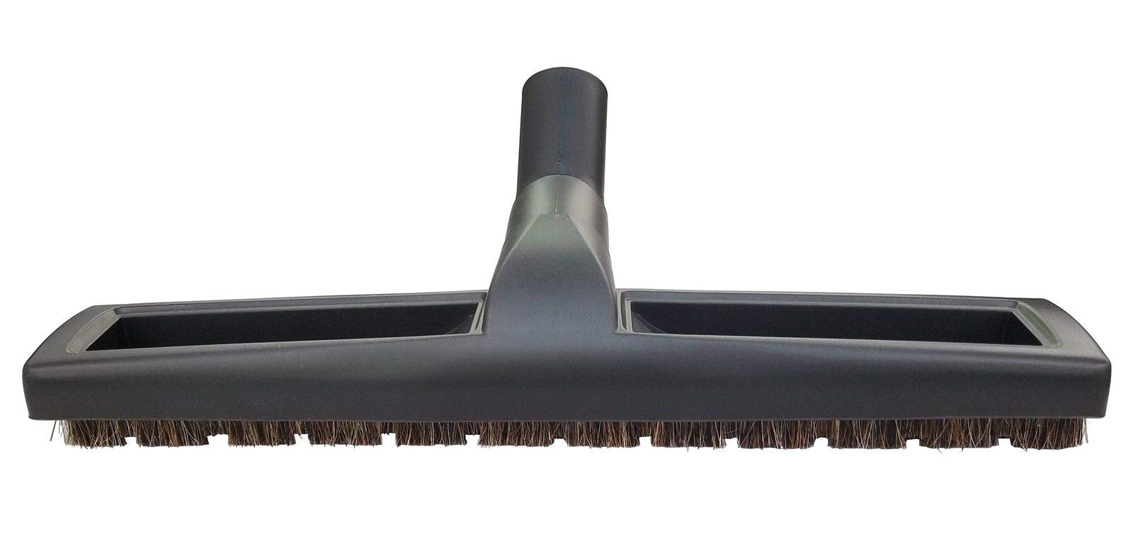 YourStoreFront Hardwood and Bare Floor Brush for Eureka Mighty Mite Canister Vacuum by YourStoreFront (Image #1)