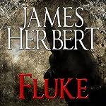 Fluke   James Herbert