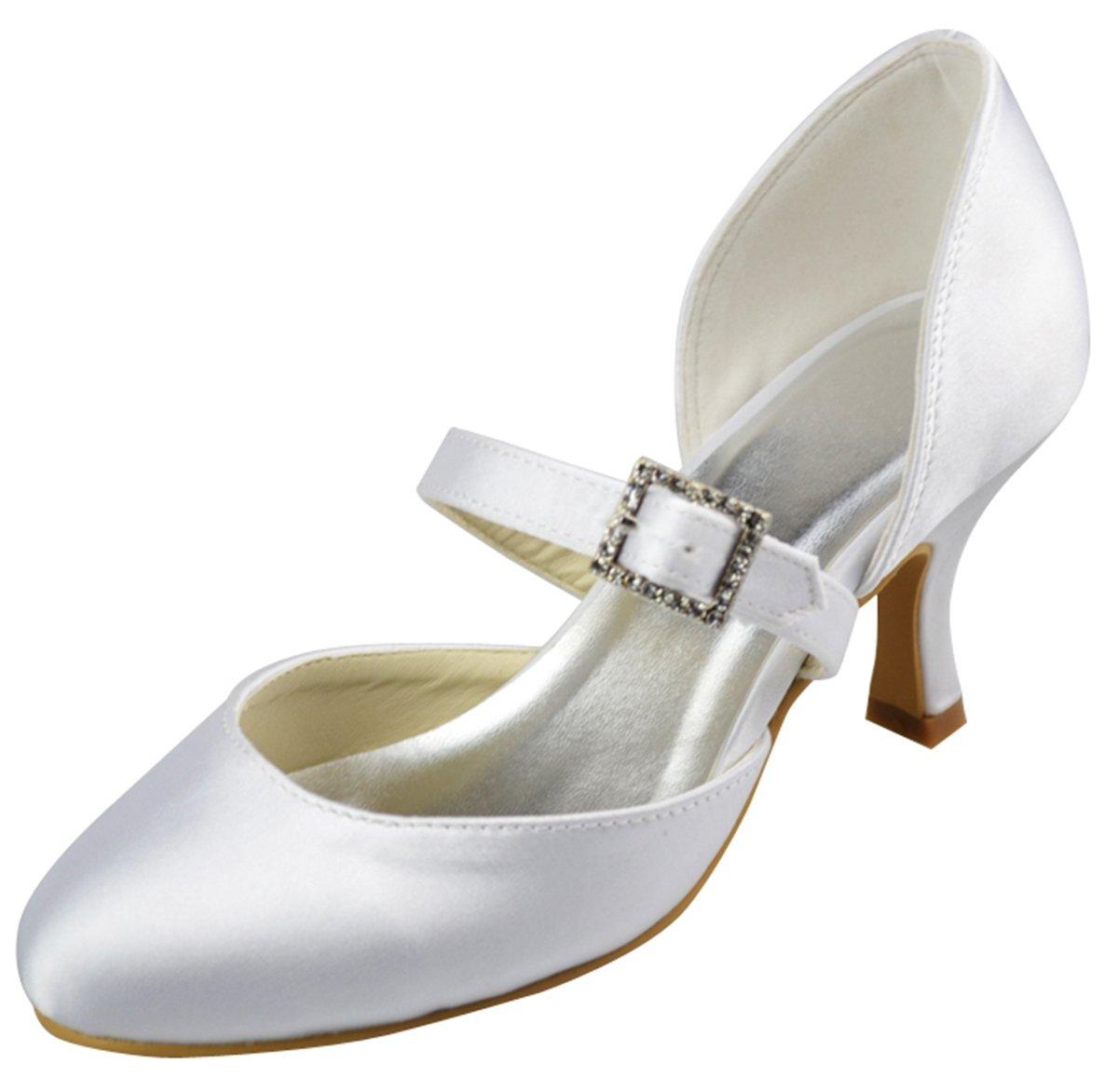 Minitoo , Bride cheville de 19256 cheville femme Bride Beige - ivoire 0062328 - robotanarchy.space