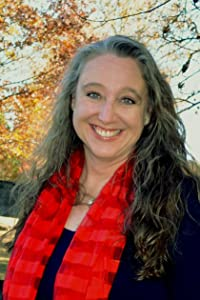 Anne Marie Gosnell