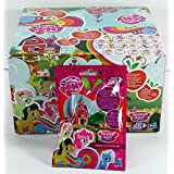 My Little Pony Friendship Is Magic Blind Bag Case of 24 - Wave 14