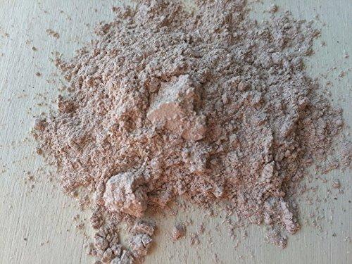 Powder Root Yucca (Yucca Root (Powder), Yucca schidigera ~ Sacred Herbs from Schmerbals Herbals)