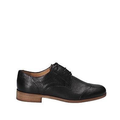 Chaussures Maritan noires femme KwTDPw58a